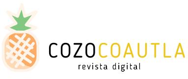 Ocozocautla de Espinosa (Coita)